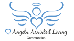 Angels Assisted Living